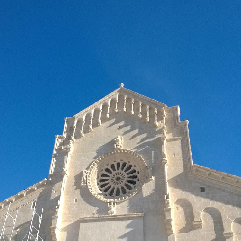 cattedrale-matera