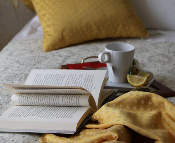 Casa Nonna Franca | Dove Dormire a Matera